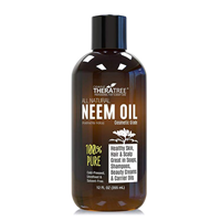 element_settings.Oleavine Pure Organic Cold Pressed Unrefined Neem Oil Excellent Promote Scalp Health Wild Crafted Cosmetic Grade Skin Care Hair Natural Bug Repellant Essential Fatty Acids Quality Nourish Dry Skin Sensitive Rich Omega Antioxidants.default